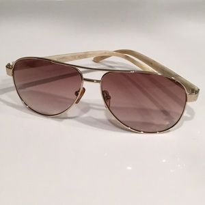 Ralph Lauren Polarized Sunglasses | RA4004